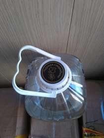 Продам Воду со вкусом черной смородины в Красноярске», в Красноярске