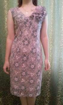 продам платье, в Ульяновске