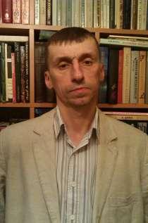 Репетиторство по истории и обществознанию, в Бийске