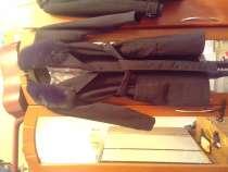 продам пальто новое, в Иванове
