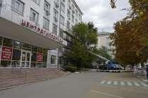 Спил деревьев, аварийных любой сложности, в Белгороде