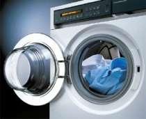 Ремонт стиральных машин, электроплит, в Новосибирске