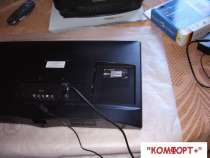 Навешивание телевизора, в Омске