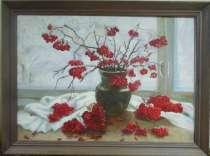 продам картину натюрморт , в Красноярске