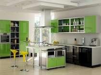 Кухня эмаль, в Москве