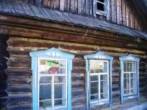 Продам дачу в п.ЗЮРАТКУЛЬ (до Сатки 30км), До  самого озера , в Челябинске