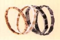 Титановые магнитные браслеты в Саратове, в Саратове
