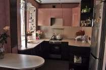 Кухонные гарнитуры по Вашим размерам, в Пензе