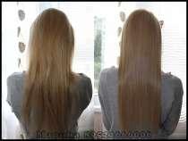 Кератиновое выпрямление волос, ламинирование, в Санкт-Петербурге