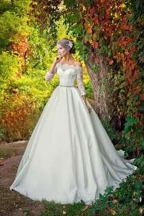 Коллекция 2016 года свадебные платья, в Волгограде