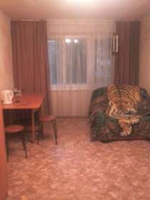 Недвижимость.Большая база.., в Челябинске