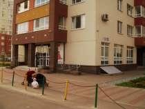 """продажа 100 кв 1 й этаж ЖК""""Цветы"""", в Нижнем Новгороде"""
