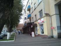 Продам Комнату ул.Коломенская, в Коломне