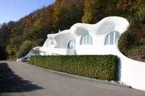 Газоблоки, газобетон – водостойкие - делайте и стройте сами, в г.Симферополь