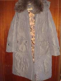 Пальто демисезонное, в Ульяновске