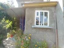 Продаю дом в Подгорном, в Воронеже
