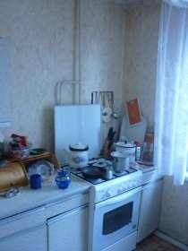 Продаю 2х комнтную квартиру на ул. Юбилейная, в Владимире