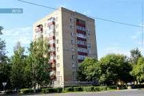 Продам 1-кв.ул.Карла Маркса, в Воскресенске