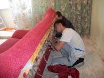 Требуется обивщик мебели, в Красноярске