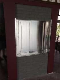 Ресторанный (кухонный) лифт , в Краснодаре