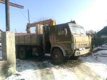 услуги манипулятора, в Екатеринбурге
