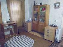 Продается Земельный участок с жилым домом, в г.Куровское