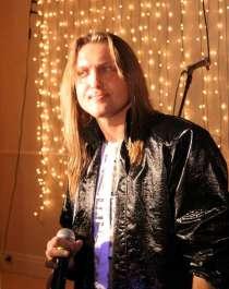 Уроки вокала(эстрадный, рок-вокал), опытный преподаватель., в Москве