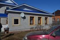 Продаю Дом в Набережных Челнах, в Набережных Челнах