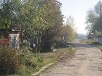 Участок 17 сот. в дер. Андреевка Коломенского р-на, в Коломне