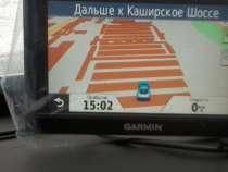 продажа техники, в Москве