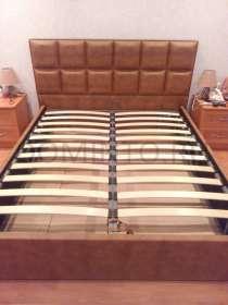 кровать КРОК с подъемным механизмом, в Перми