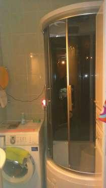 Квартира в новом доме с ремонтом!, в Перми