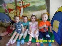 Частный домашний детский сад, в Челябинске