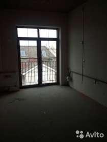 Продам балконную дверь (французское окно) 176х248, в Калининграде