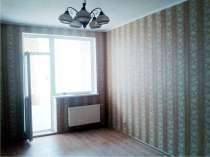 Продажа квартиры, в г.Севастополь