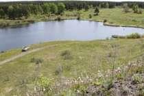 Земельный участок,S=10155,00кв.м.(земли населенных пунктов), в Артемовский