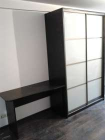 корпусная мебель на заказ, в Пензе