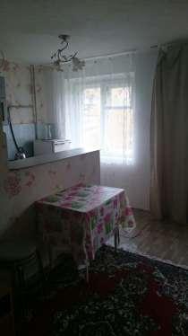 Квартира посуточно, в г.Качканар