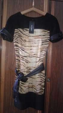 Новое платье, в г.Кисловодск