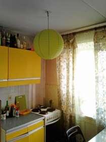 Квартира, в Кемерове