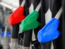 Нефтепродукты - Бензин, Дизтопливо. Мазут., в Ангарске