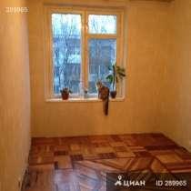 Продается 2-комнатная квартира в г. Мытищи, в Мытищи