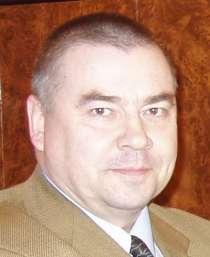 ищу работу тьютор-репетитора по английскому языку, в Москве