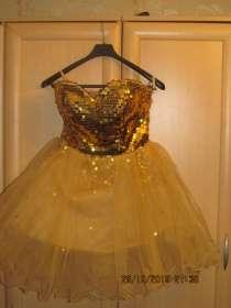 платья, в г.Сегежа