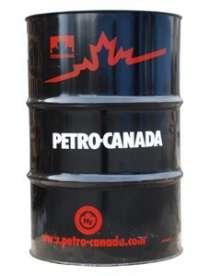 Масла и смазки Castrol, Chevron, Petro-Canada в Рязани, в Рязани