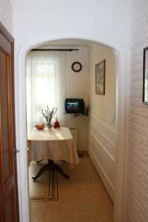 Ремонт и отделка квартир, в Новосибирске