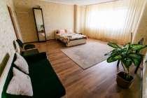 Двухместный гостиничный номер, в Тюмени