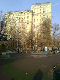 3к.квартира Ленинградское ш.13, в Москве
