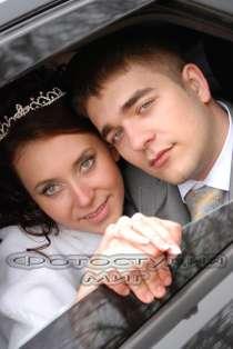 Фотограф на свадьбу,юбилей и т.д. в Коврове, в Коврове