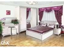 Мебель со склада по низким ценам!, в г.Алматы